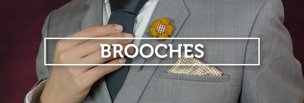 Shop for Brooches