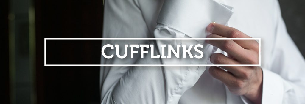 Shop for Cufflinks