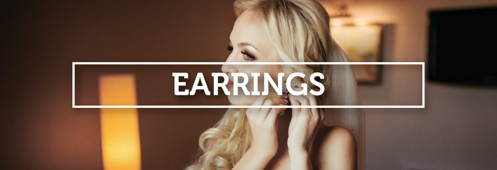 Shop for Earrings